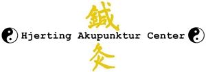 Hjerting Akupunktur Center